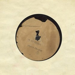 Rare Records (14)