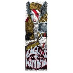 Cooper, Rhys - Eagles Of Death Metal, 2014 (Ltd 250)