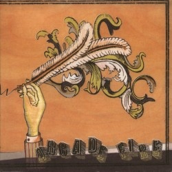 Arcade Fire - Funeral [LP] (180 Gram Vinyl plus download)