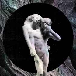 Arcade Fire - Reflektor [2LP] (180 Gram, download)