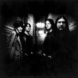 Dead Weather, The - Blue Blood Blues / Jawbreaker (Live) [7'']