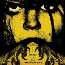 Dead Weather, The - Blue Blood Blues / No Hassle Night / I Just Want to Make Love to You (Live) [12'']