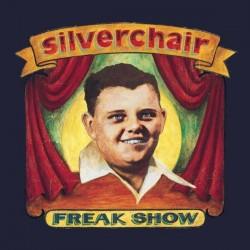 Silverchair - Freak Show [2LP]