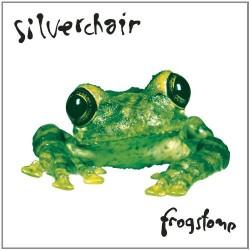 Silverchair - Frogstomp (20th Anniversary) [2LP]
