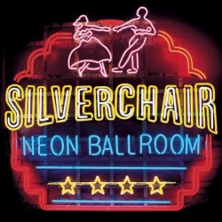 Silverchair - Neon Ballroom [2LP]