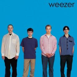 Weezer - Weezer (The Blue Album) [LP]