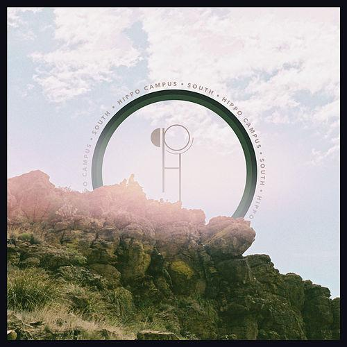 Hippo Campus South (EP)